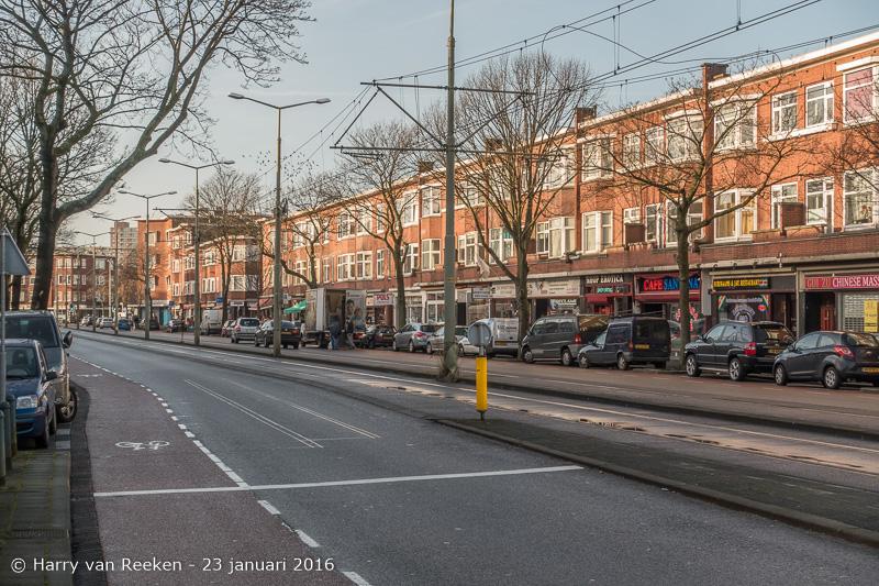 Jan van der Heijdenstraat-004-38