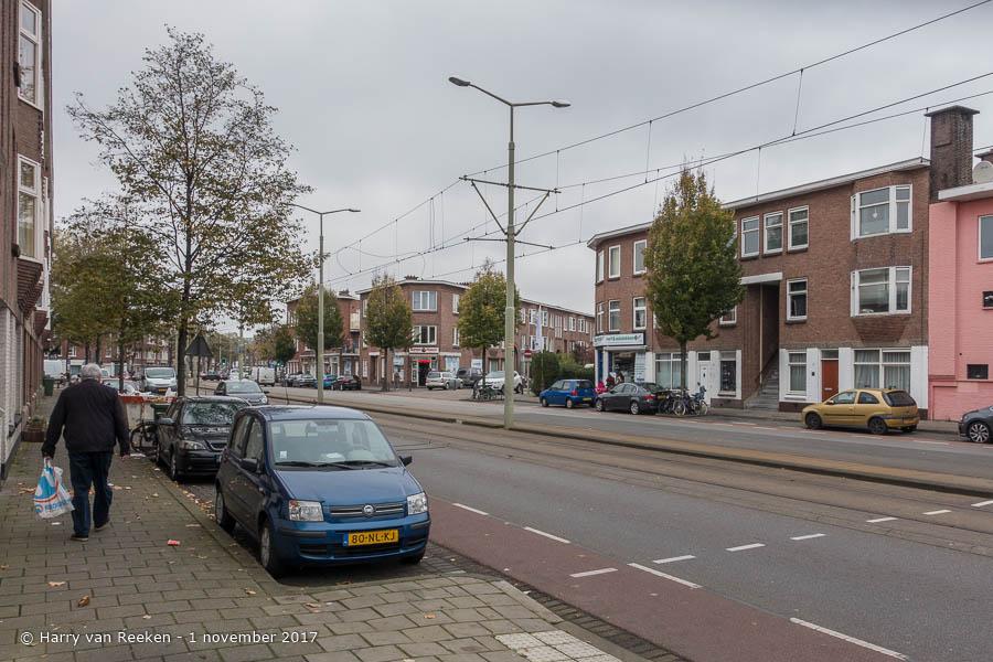 Jan van der Heijdenstraat-1