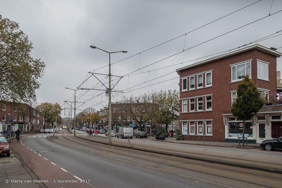 Jan van der Heijdenstraat-2