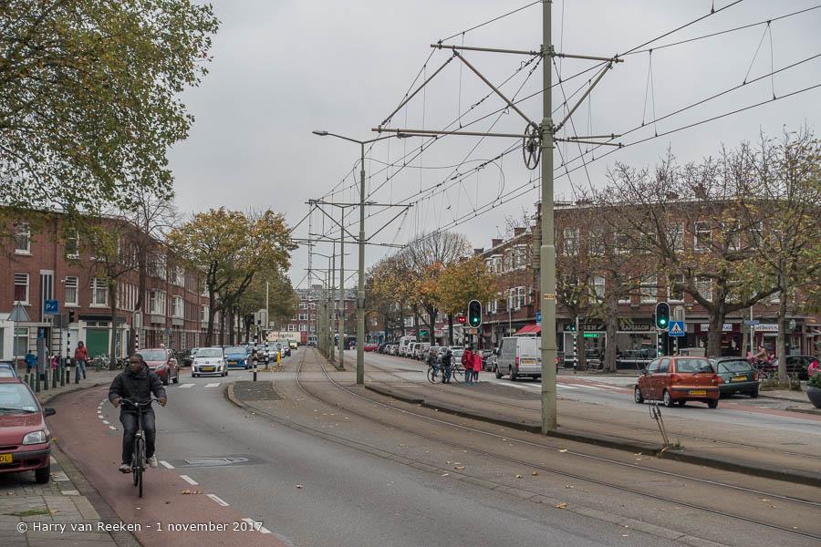 Jan van der Heijdenstraat-3