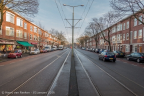 Jan van der Heijdenstraat-002-38