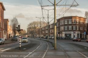 Jan van der Heijdenstraat-006-38