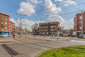 Jan van der Heijdenstraat-Miquelstraat-1