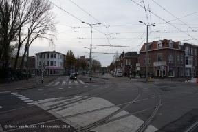van Musschenbroekstraat-1-2