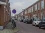 Jan van Houtstraat - 09