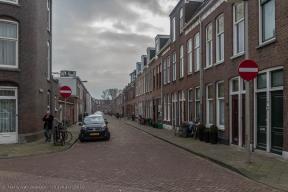 Jan van Houtstraat - 2