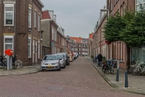 Jan van Houtstraat - 6