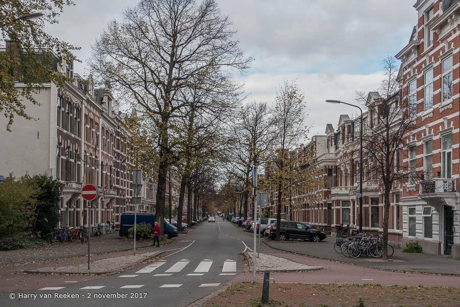Jan van Nassaustraat - Benoordenhout-3