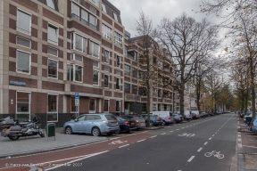Jan van Nassaustraat - Benoordenhout-4