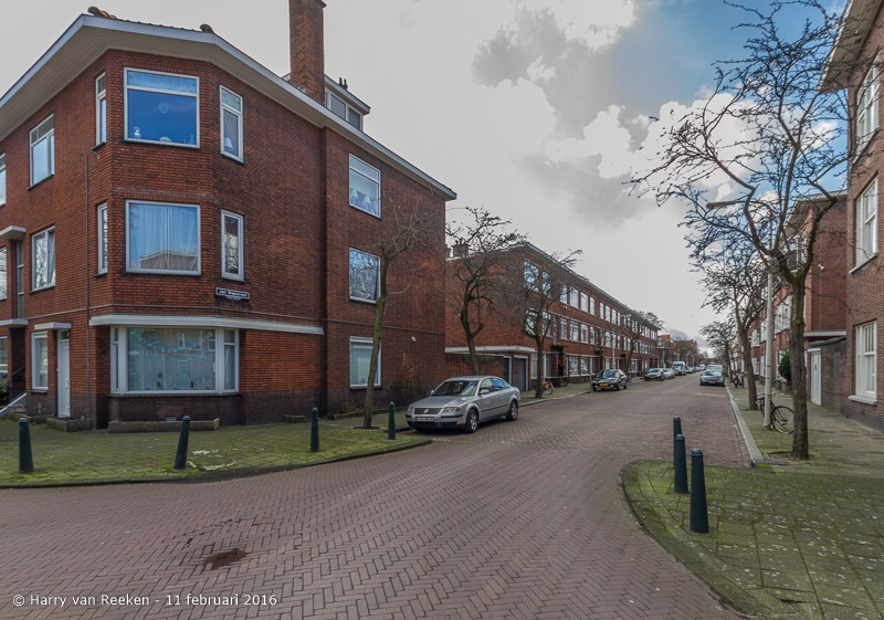 Jan Wapstraat-003-38