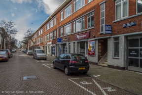 Jan Wapstraat-001-38
