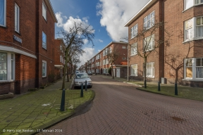 Jan Wapstraat-002-38