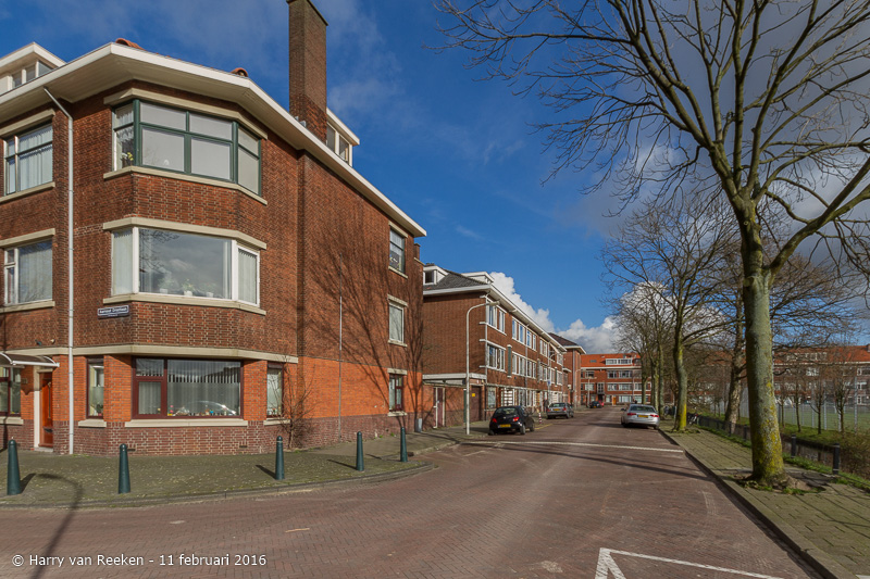 Janssoniusstraat-002-38