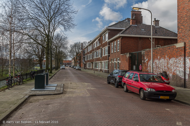 Janssoniusstraat-005-38