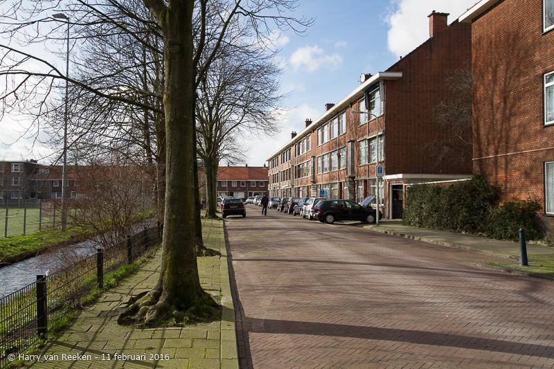 Janssoniusstraat-007-38