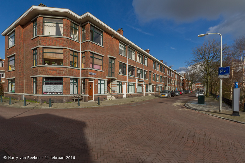 Janssoniusstraat-008-38