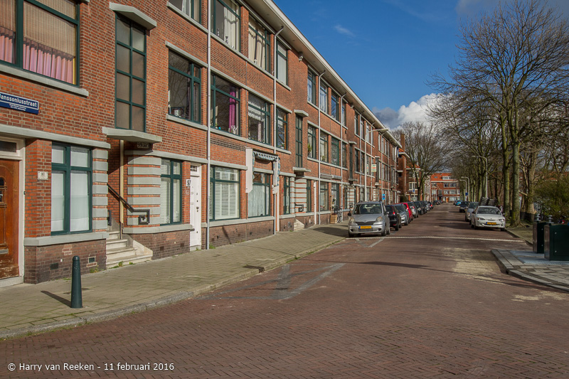 Janssoniusstraat-009-38