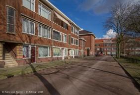 Janssoniusstraat-001-38