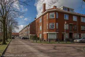 Janssoniusstraat-004-38
