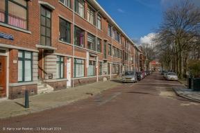 Janssoniusstraat-009-38