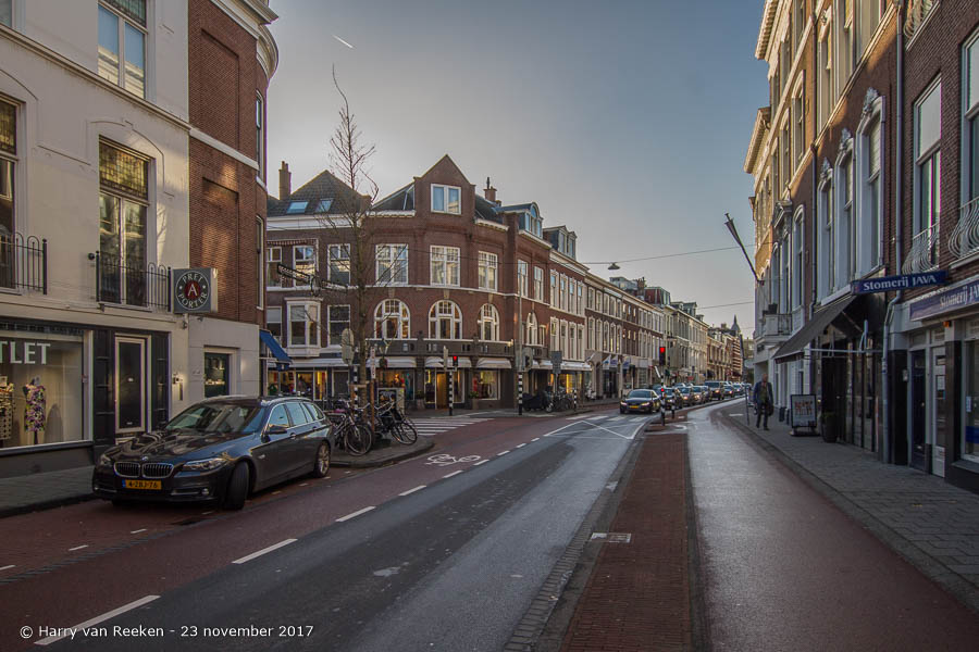 Javastraat - Archipelbuurt -05