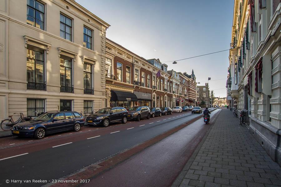Javastraat - Archipelbuurt -07