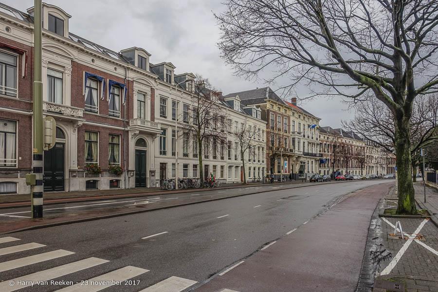 Javastraat - Archipelbuurt -08