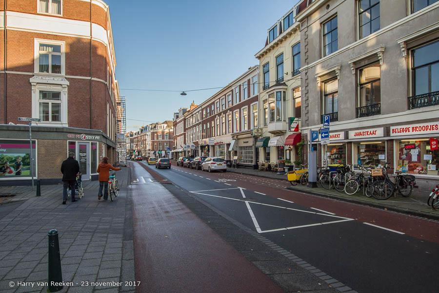 Javastraat - Archipelbuurt -09