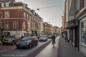 Javastraat - Archipelbuurt -03