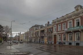 Javastraat - Archipelbuurt -06