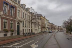 Javastraat - Archipelbuurt -10