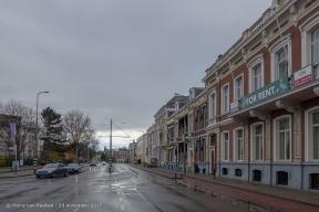 Javastraat - Archipelbuurt -11