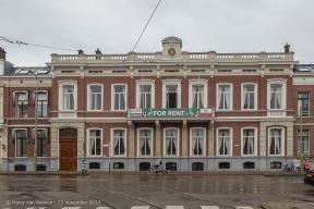 Javastraat - Archipelbuurt -12
