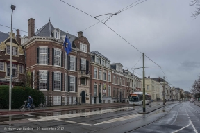 Javastraat - Archipelbuurt -13