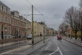 Javastraat - Archipelbuurt -14