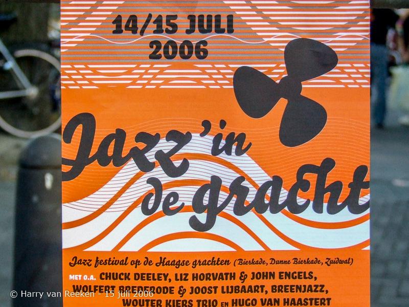 jazz-in-de-gracht-01