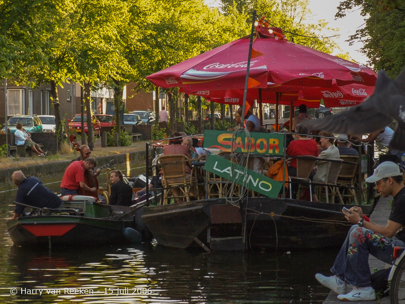 jazz-in-de-gracht-14