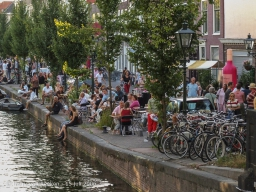 jazz-in-de-gracht-03