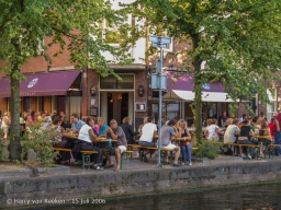 jazz-in-de-gracht-06