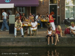 jazz-in-de-gracht-09
