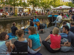 jazz-in-de-gracht-10