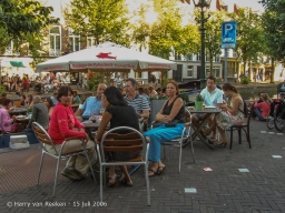 jazz-in-de-gracht-13