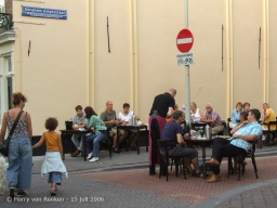 jazz-in-de-gracht-28