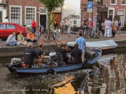 jazz-in-de-gracht-29