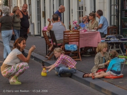 jazz-in-de-gracht-30