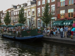 jazz-in-de-gracht-31