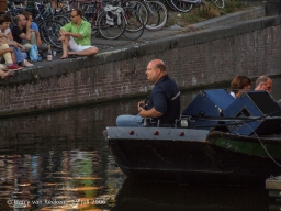 jazz-in-de-gracht-32