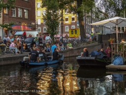 jazz-in-de-gracht-33