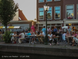 jazz-in-de-gracht-34