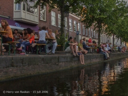 jazz-in-de-gracht-35